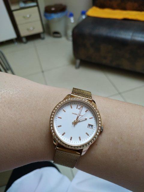Моя любимые часы!
