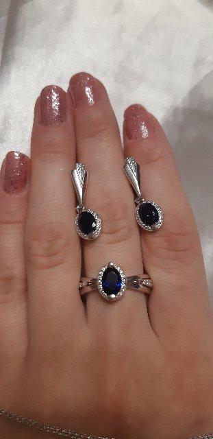 Красовое кольцо