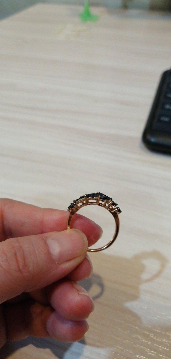 Кольцо суперр!!!