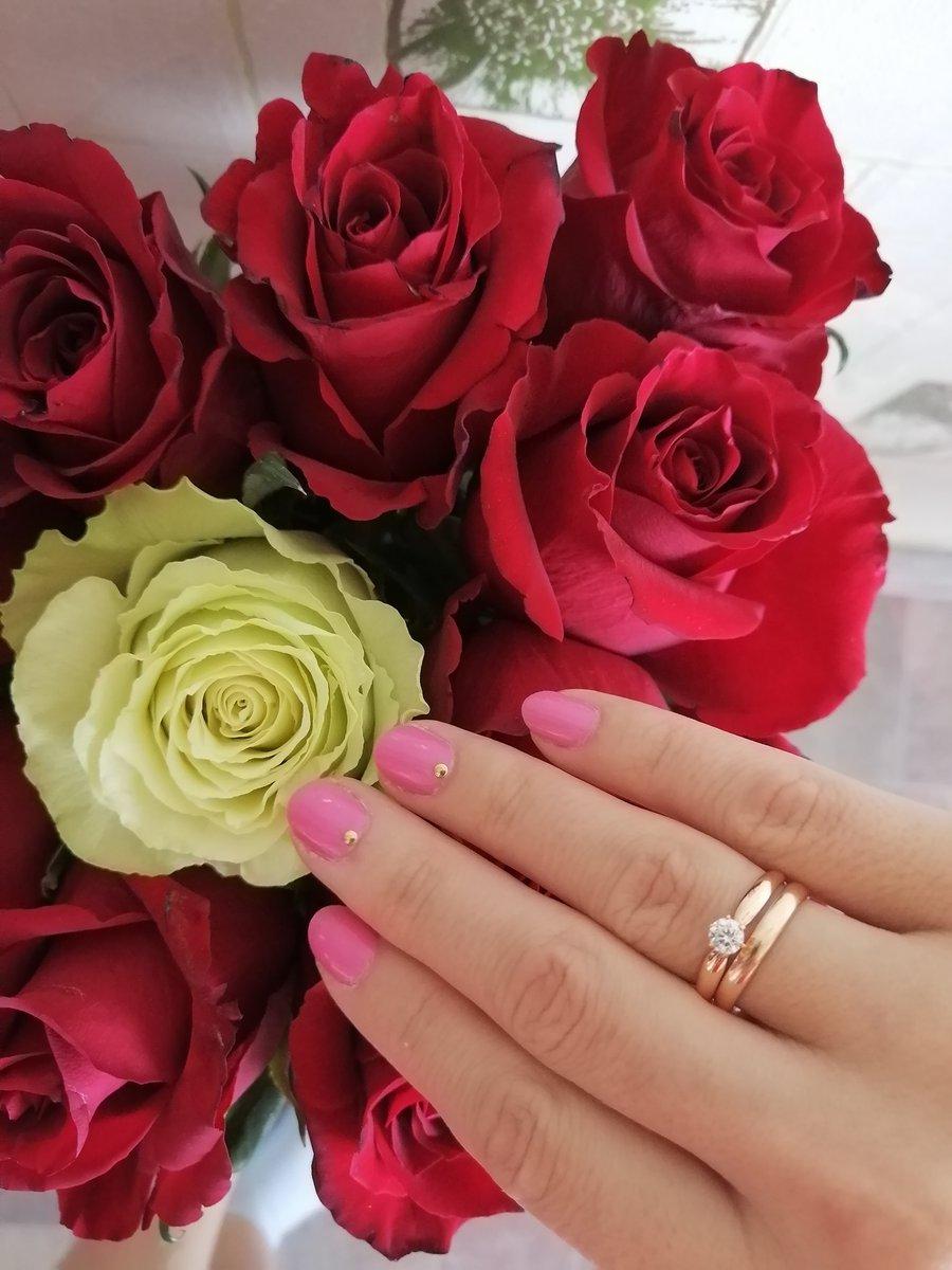 Кольцо на годовщину свадьбы 10лет