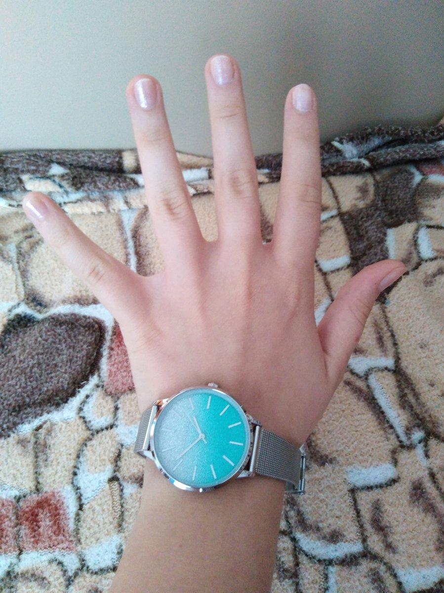 Часы-супер!!!