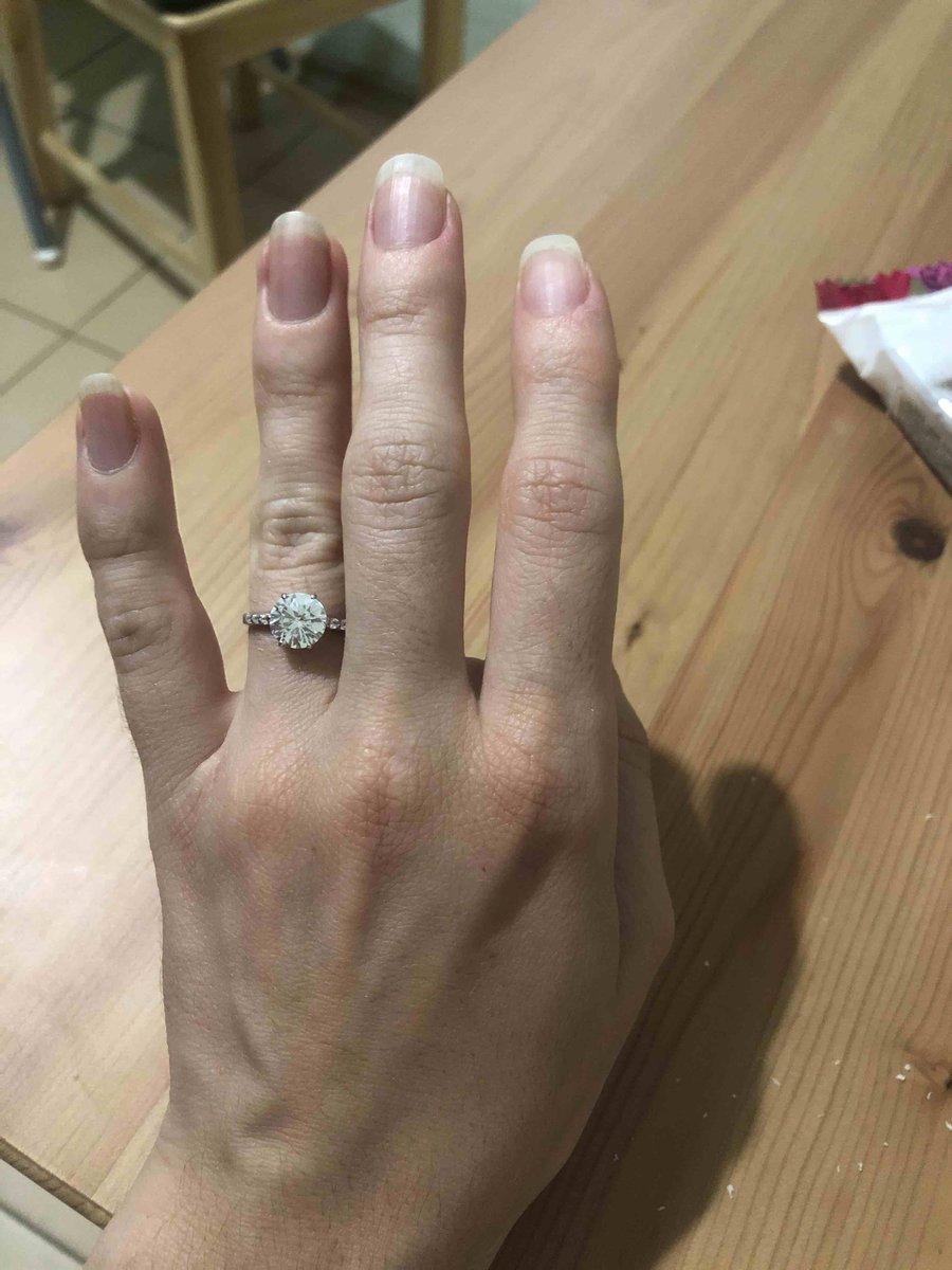 Серебрянное кольцо невероятной красоты!