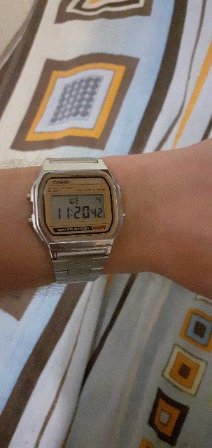 Часы оч красивые