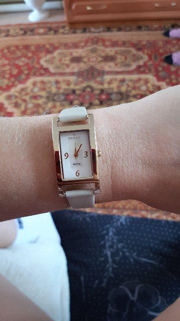 Essence часы женские
