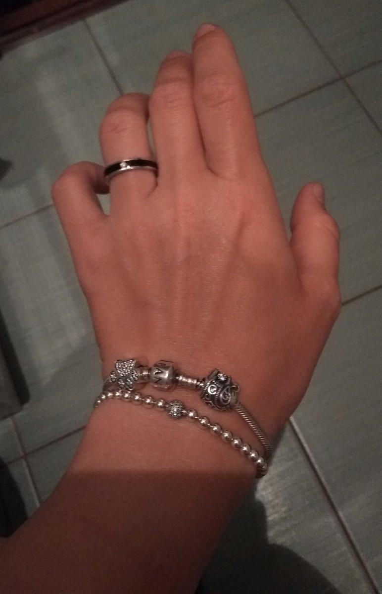Серебро с эмалью