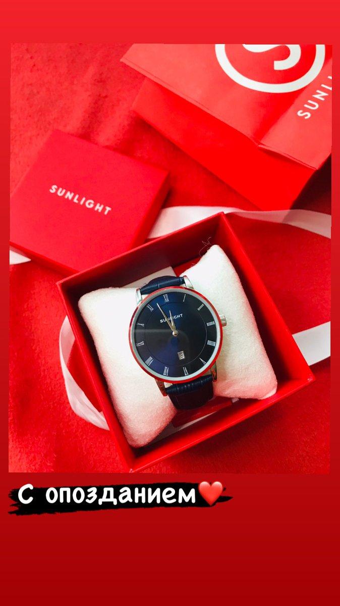 Давно хотела себе эти часы,часы очень хорошие,удрбные