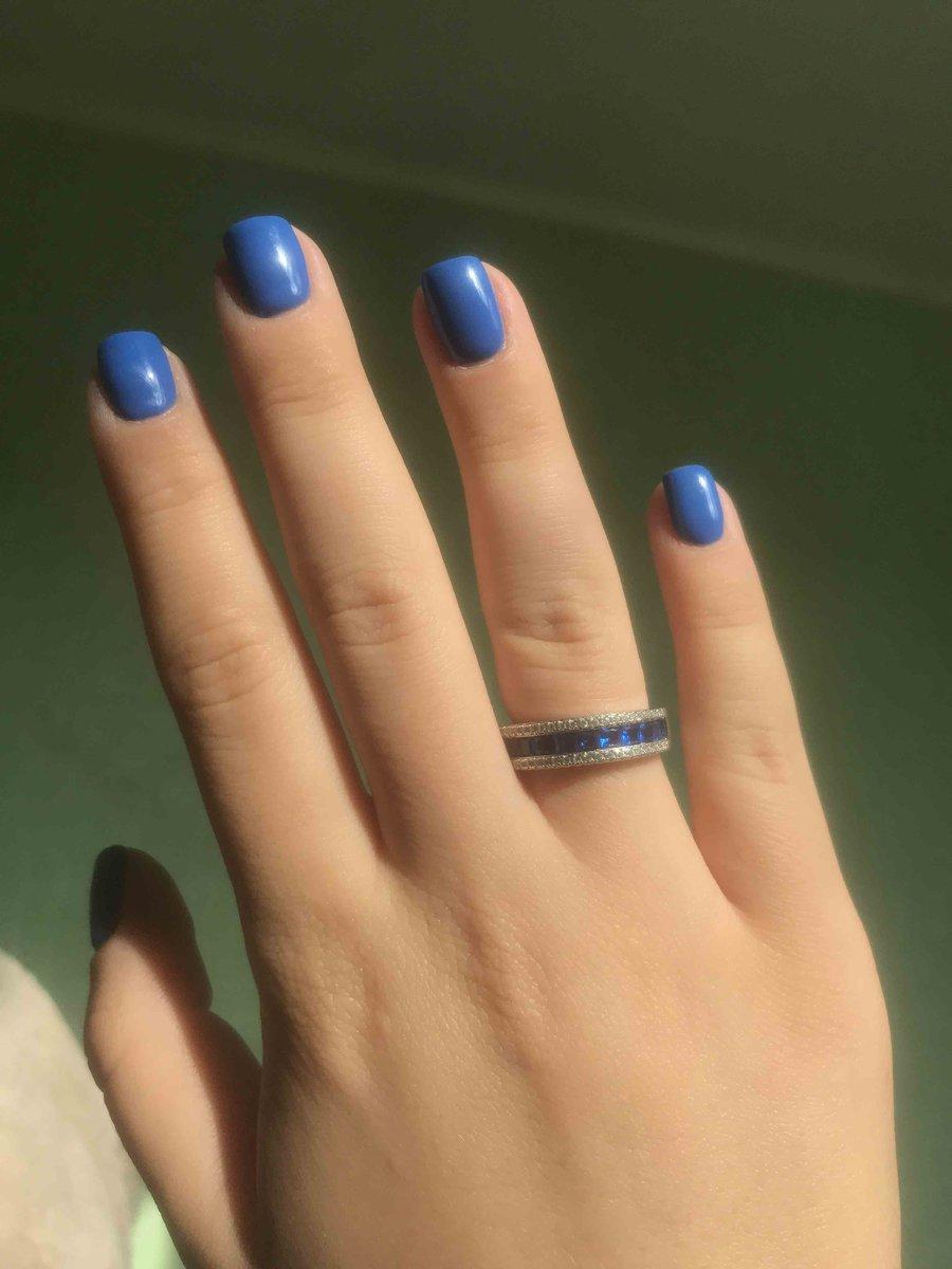 Серебрянное кольцо 925 пробы с фианитами и вставкой, 16,5 размер, красивое