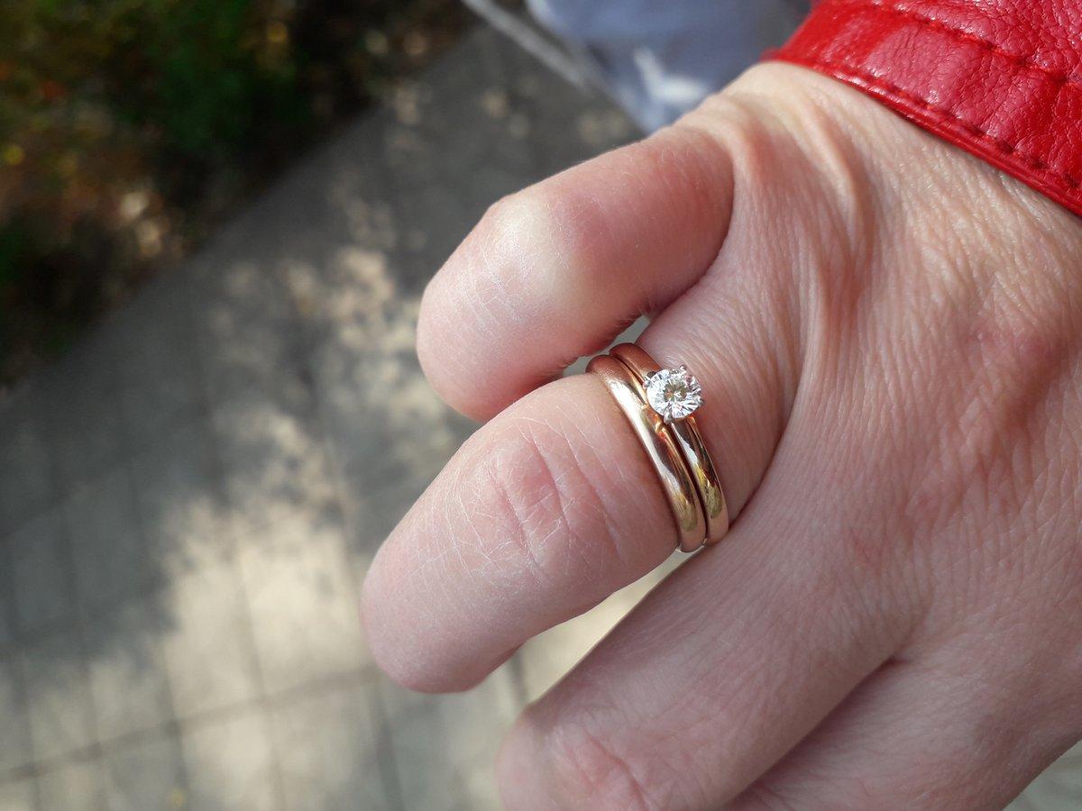 Превосходное кольцо!