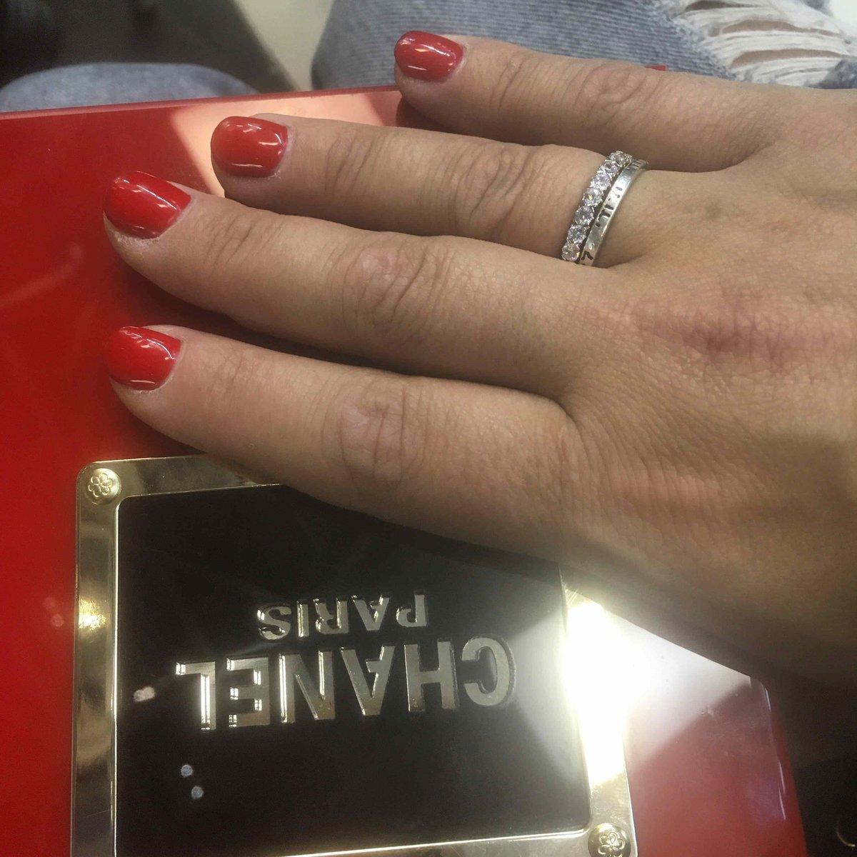 Отлично спасибо 😊 очень красивое кольцо )