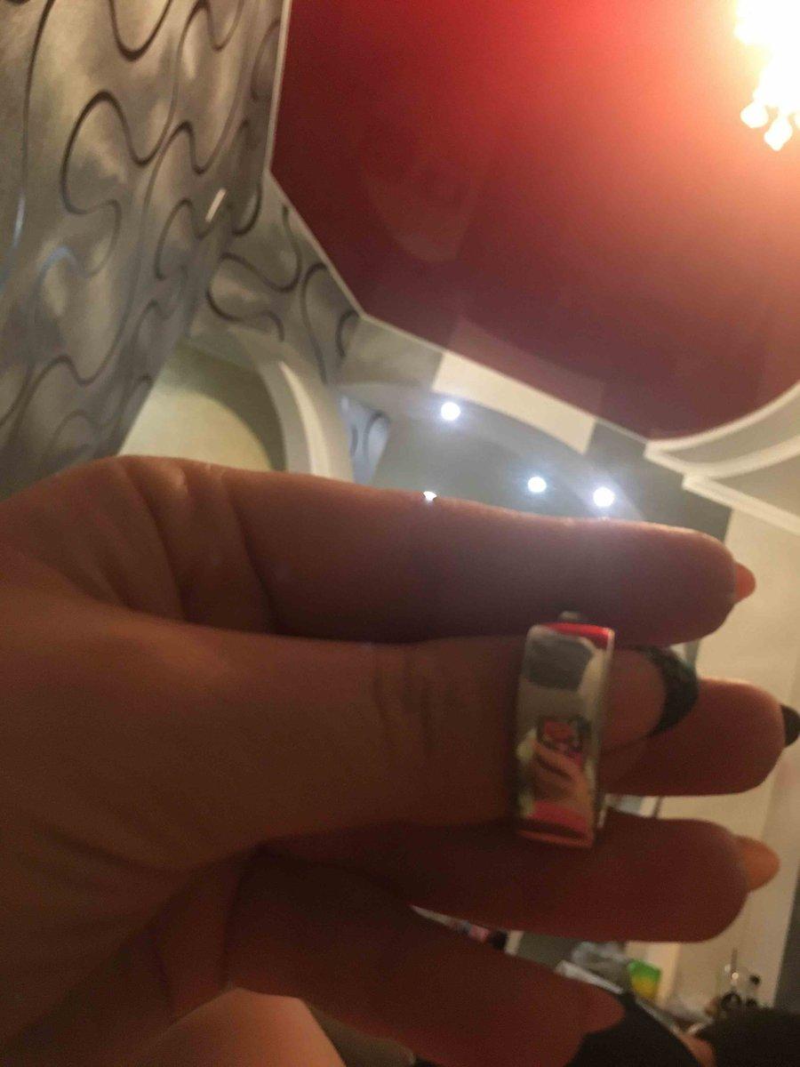 Очень красивые и качественные серьги из итальянского серебра .