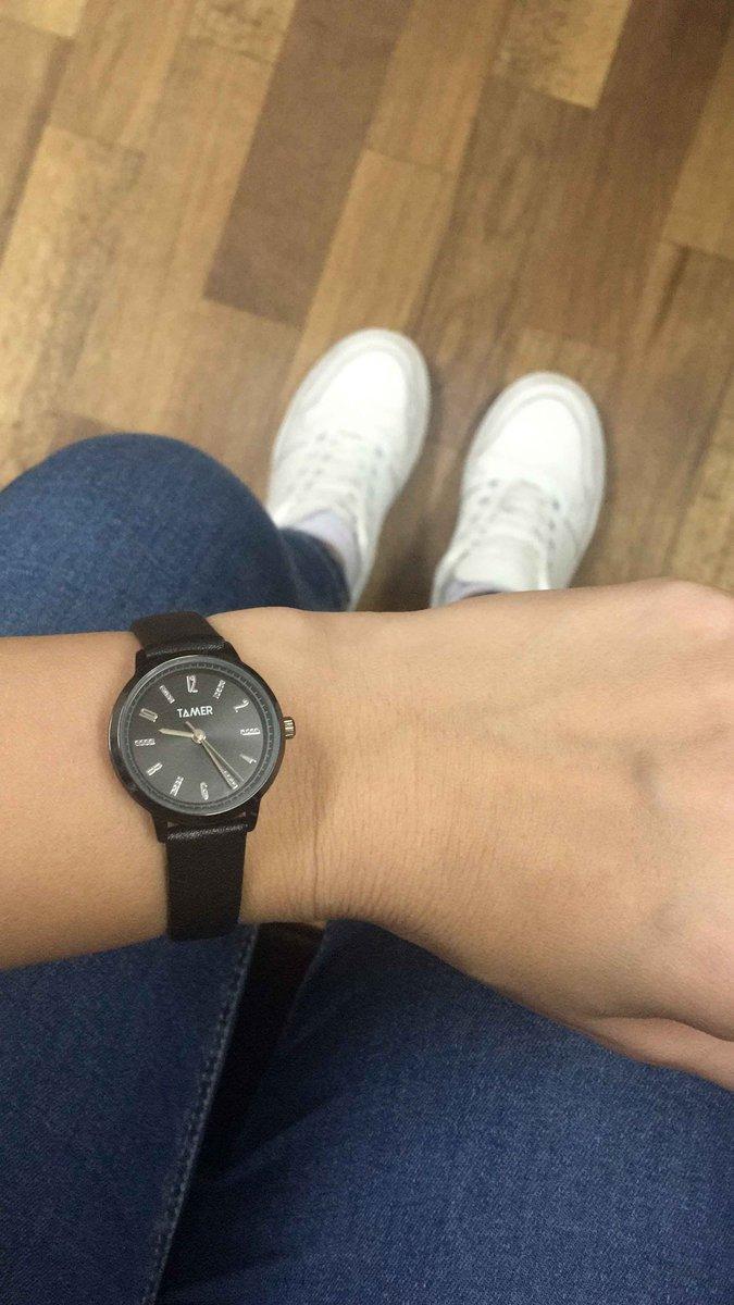 Рекомендую данные часы.