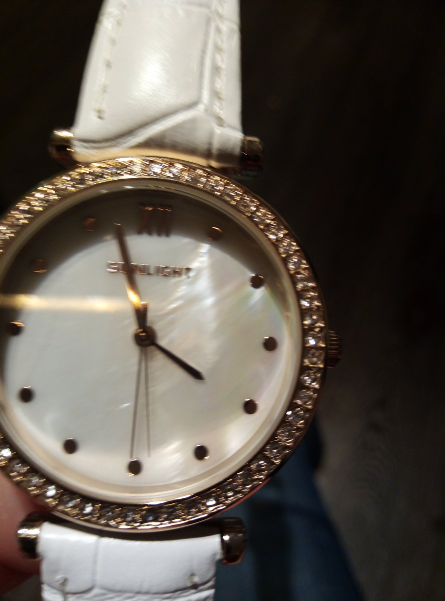 Классные часы 👍
