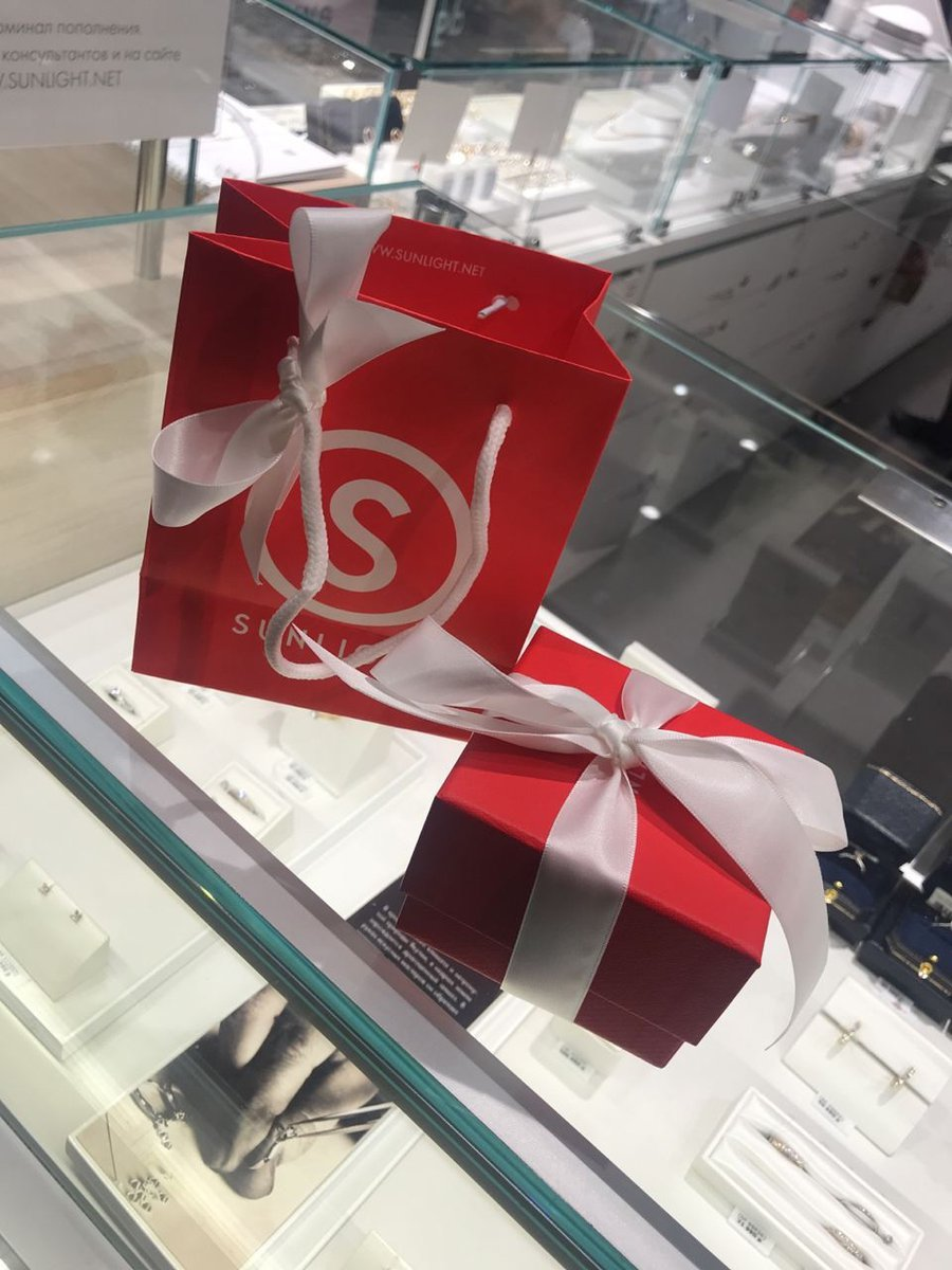 Купил для подарок очень яркие очень красивая😊сестрёнка будет очень рада😊.