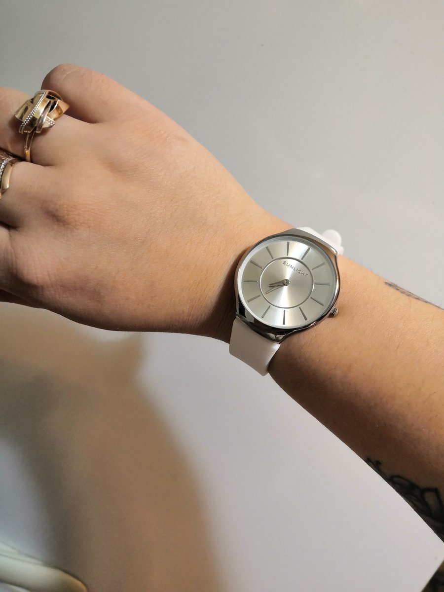 Классные часы 😍