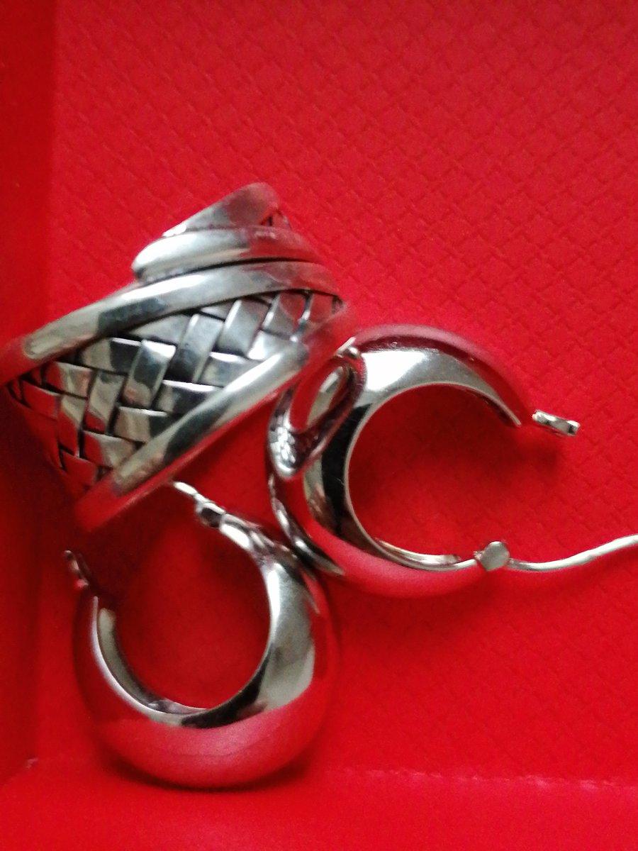 Серьги. серебро. 1 фарш
