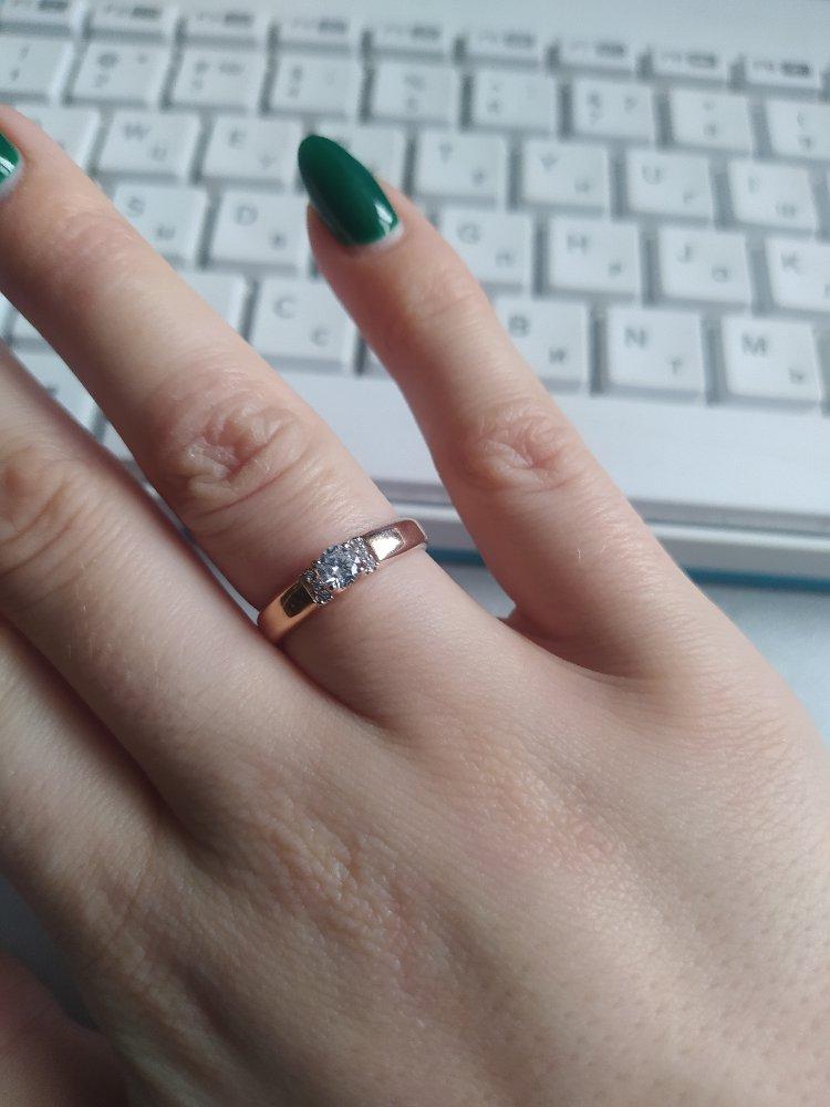 Кольцо супер классное 💍
