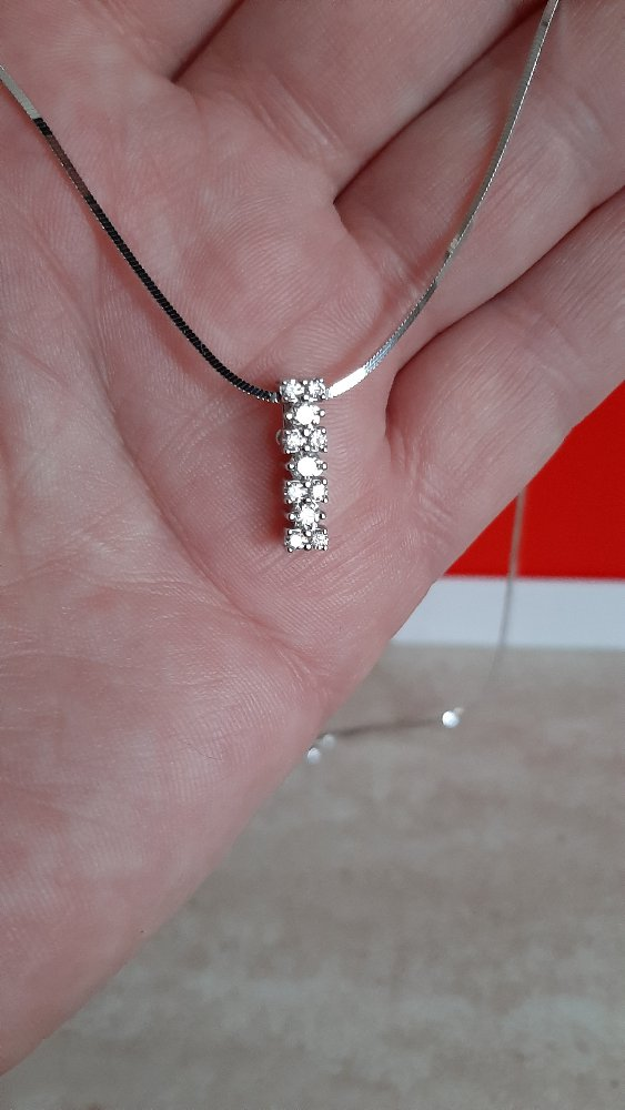Бриллианты якутии 💞