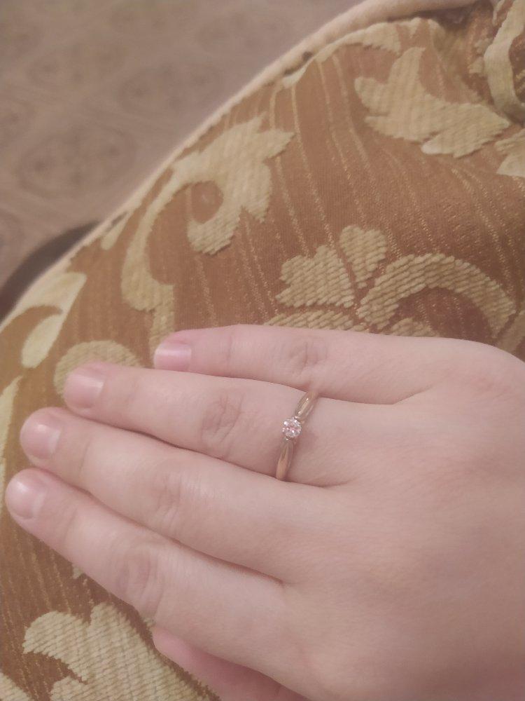 Пора замуж!!!