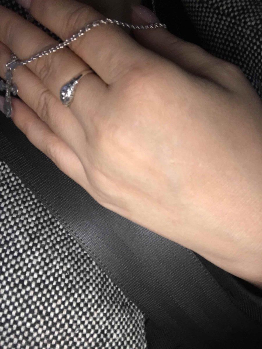 Покупка серебряной цепочки цепочка