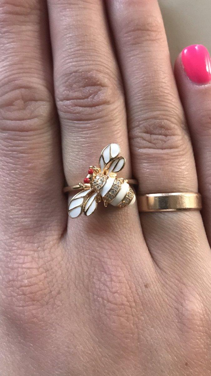 Мы просто пчелы