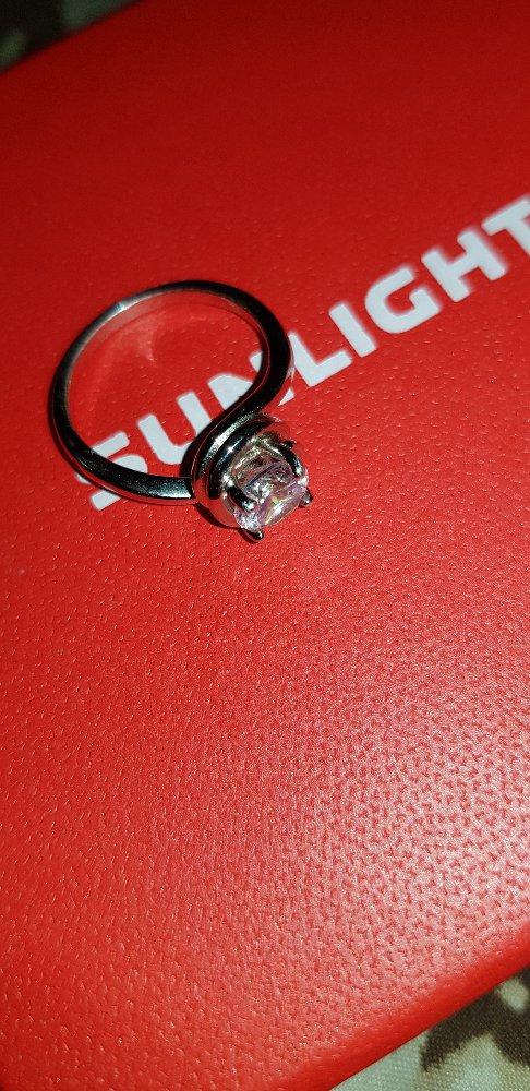 Кольцо серебро 925🇦🇿