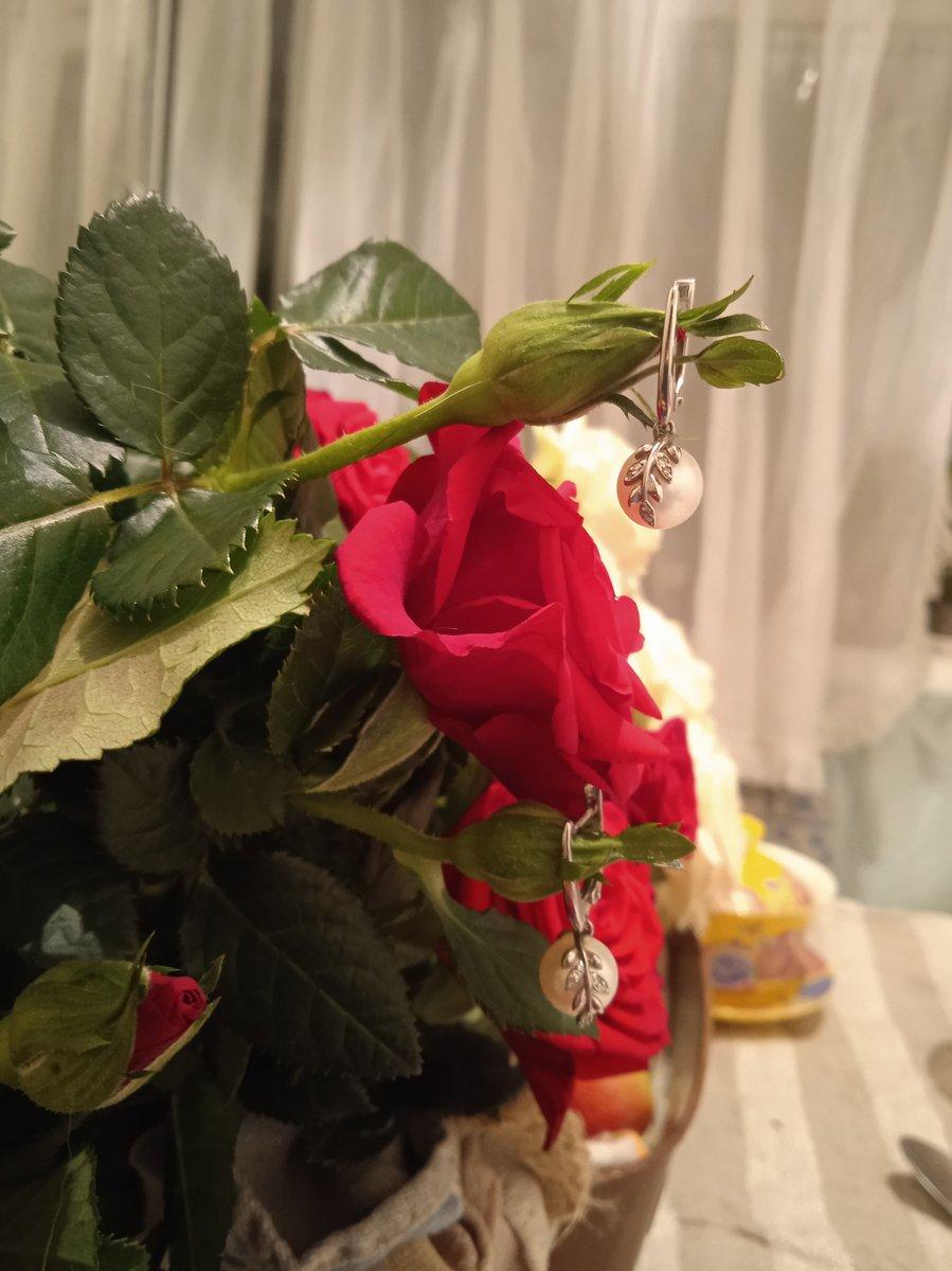 Идеально для романтических натур и не только