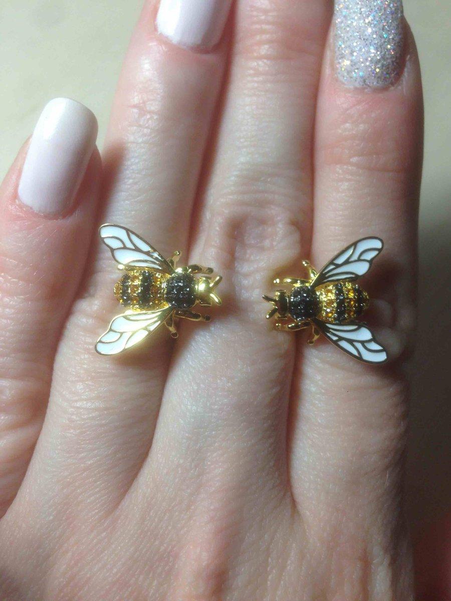 Пчелки жу-жу-жу!