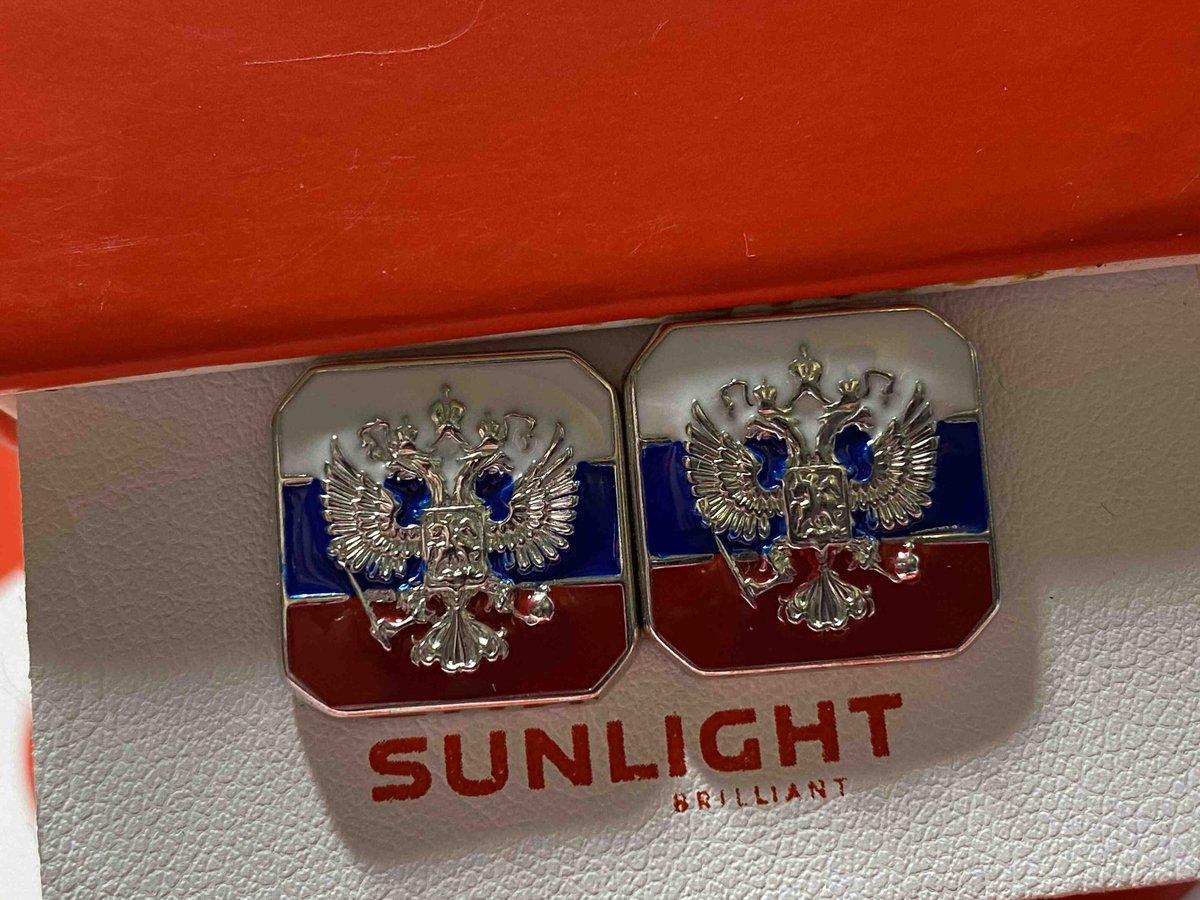Российская коллекция