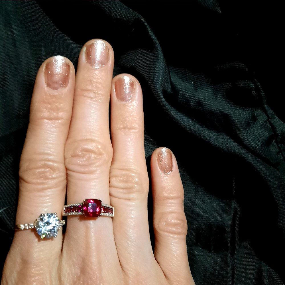 Супер кольцо 💍!