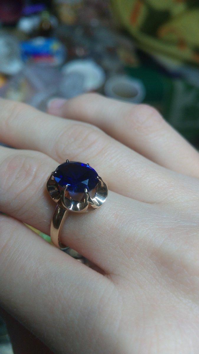 Красивое эффектное крупное кольцо!!!