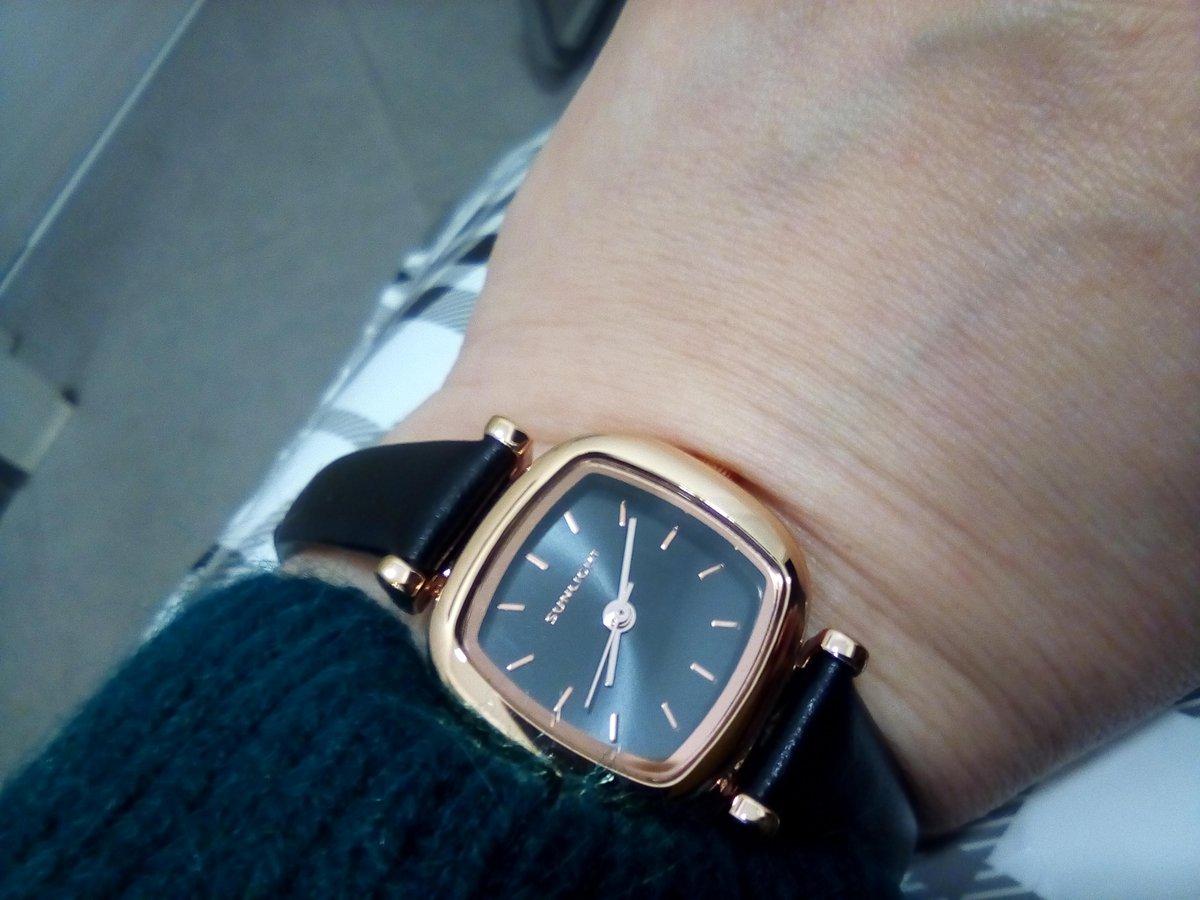 Часы хорошего качества
