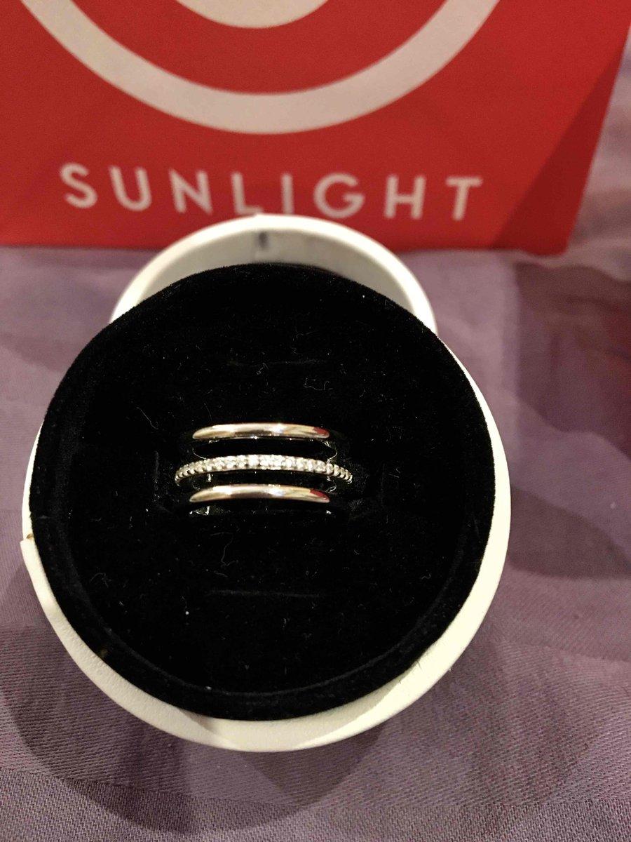 Серебрчное кольцо
