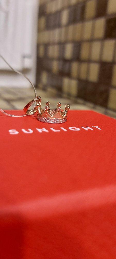 Я королева!
