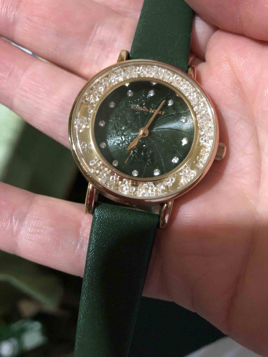 Очень жаль что не точное описание у этих часов(