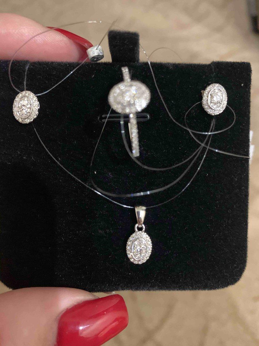 Бюджетная цена за бриллианты