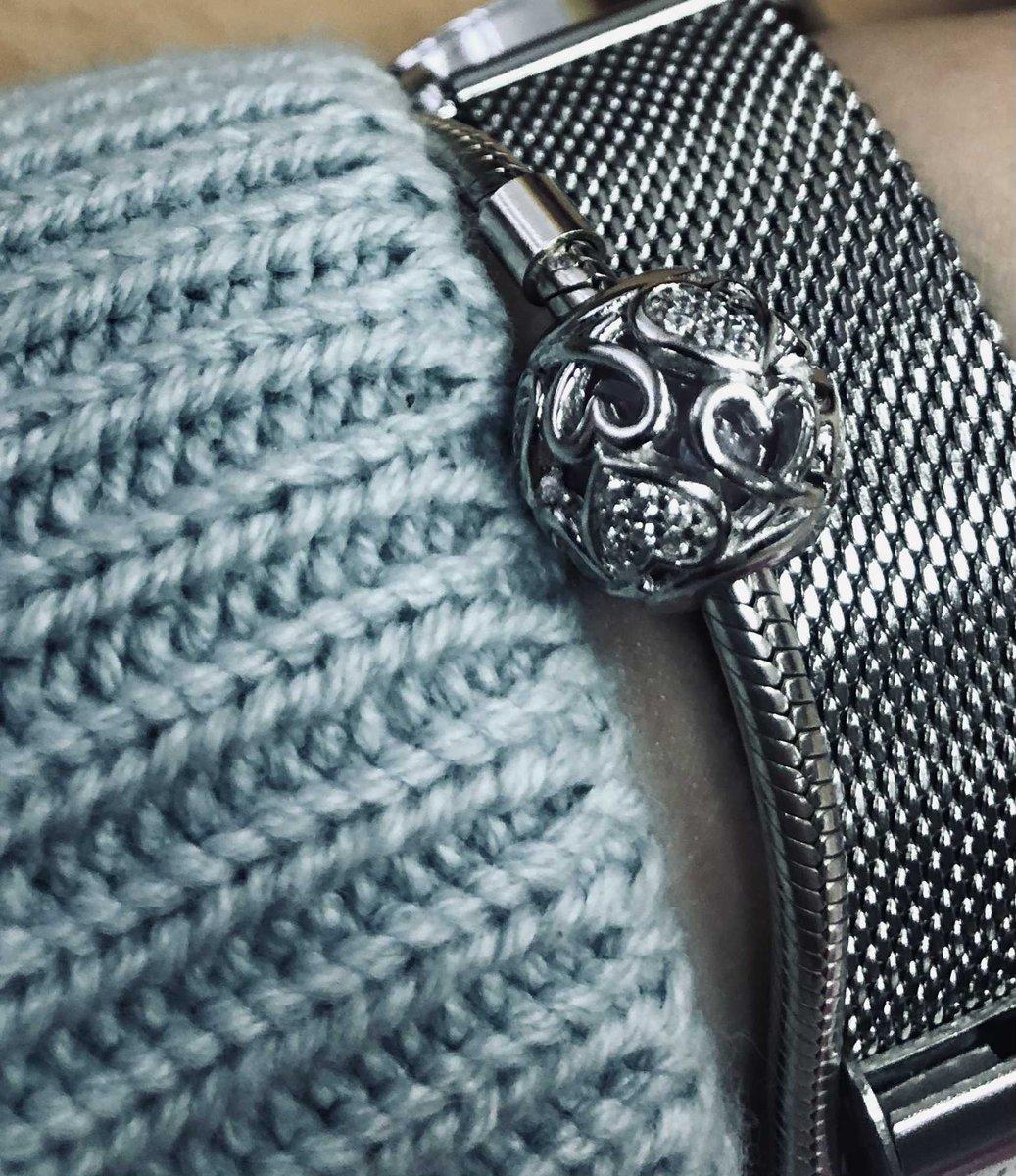 Серебряная подвеска с алпанитом
