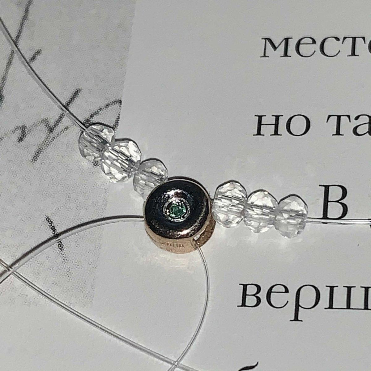 Взяла в подарок и присмотрела себе)