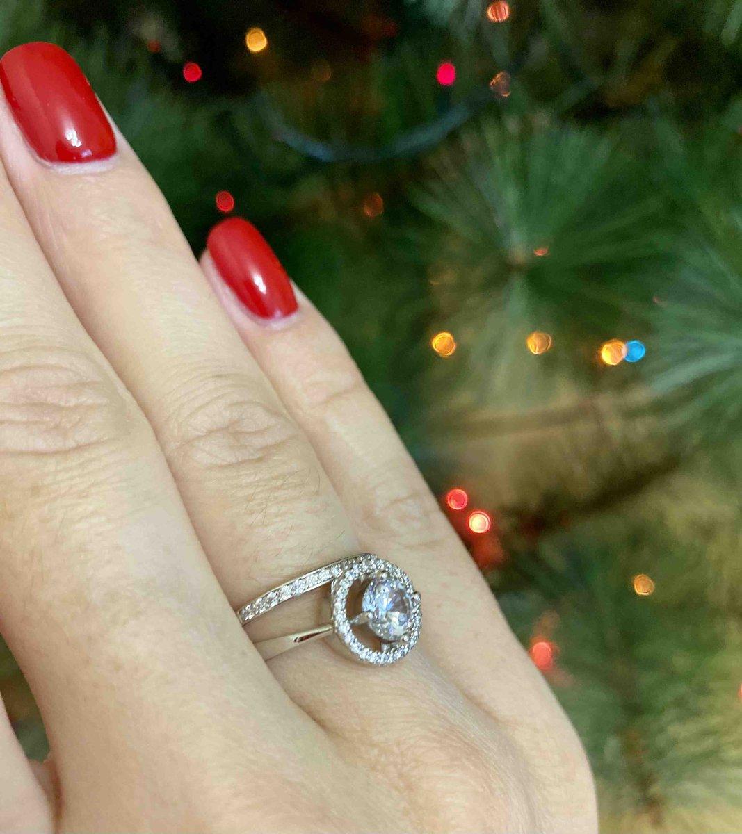 «богемное кольцо»