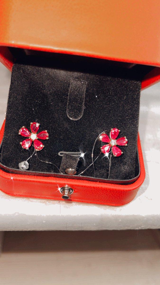 Супер цветочки
