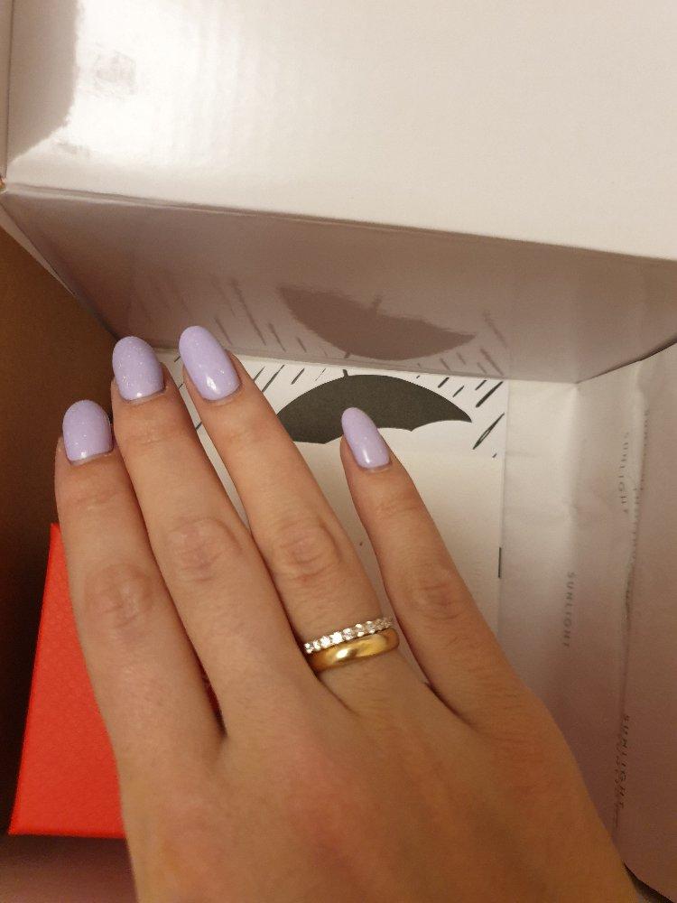 Отличное, красивое кольцо