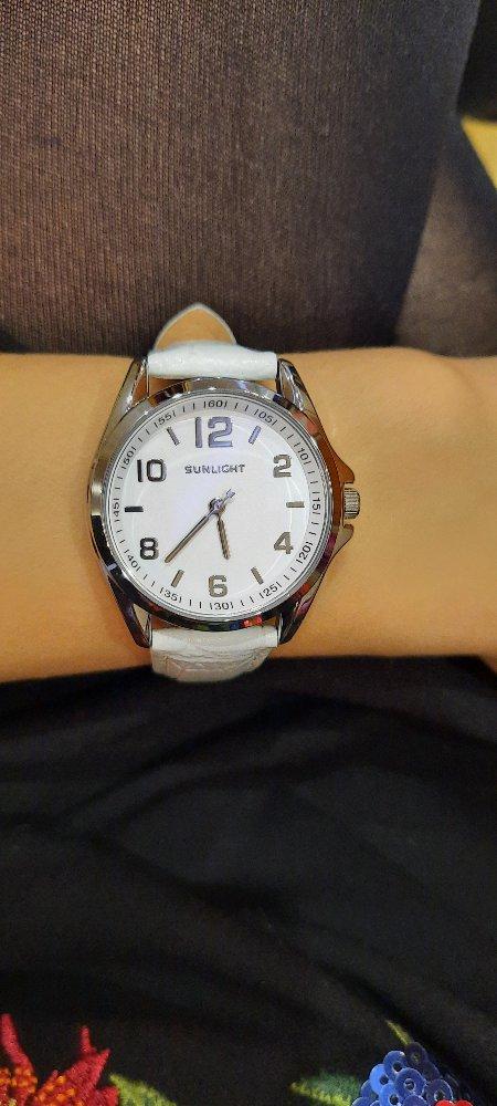 Часы по очень выгодной цене