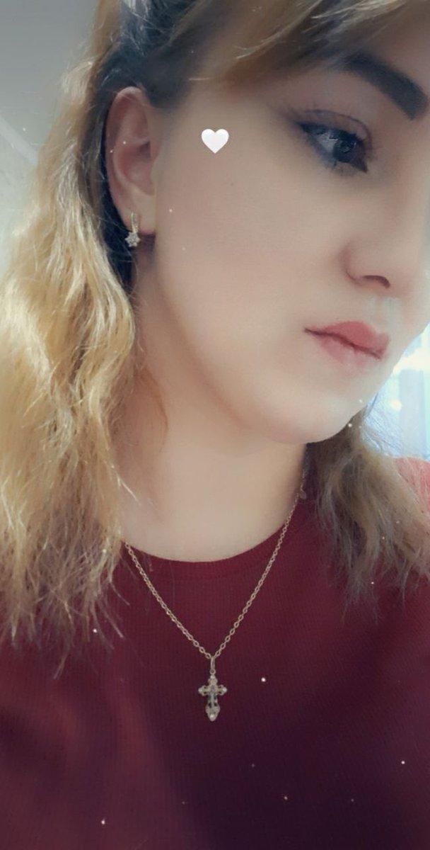 Милые, красивые серёжки для девушки