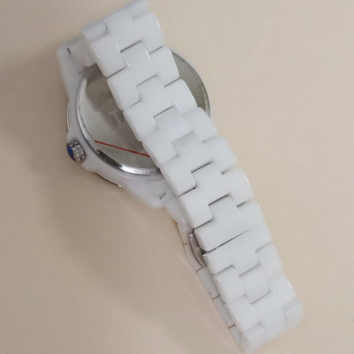Эти часы именно то, что я хотела