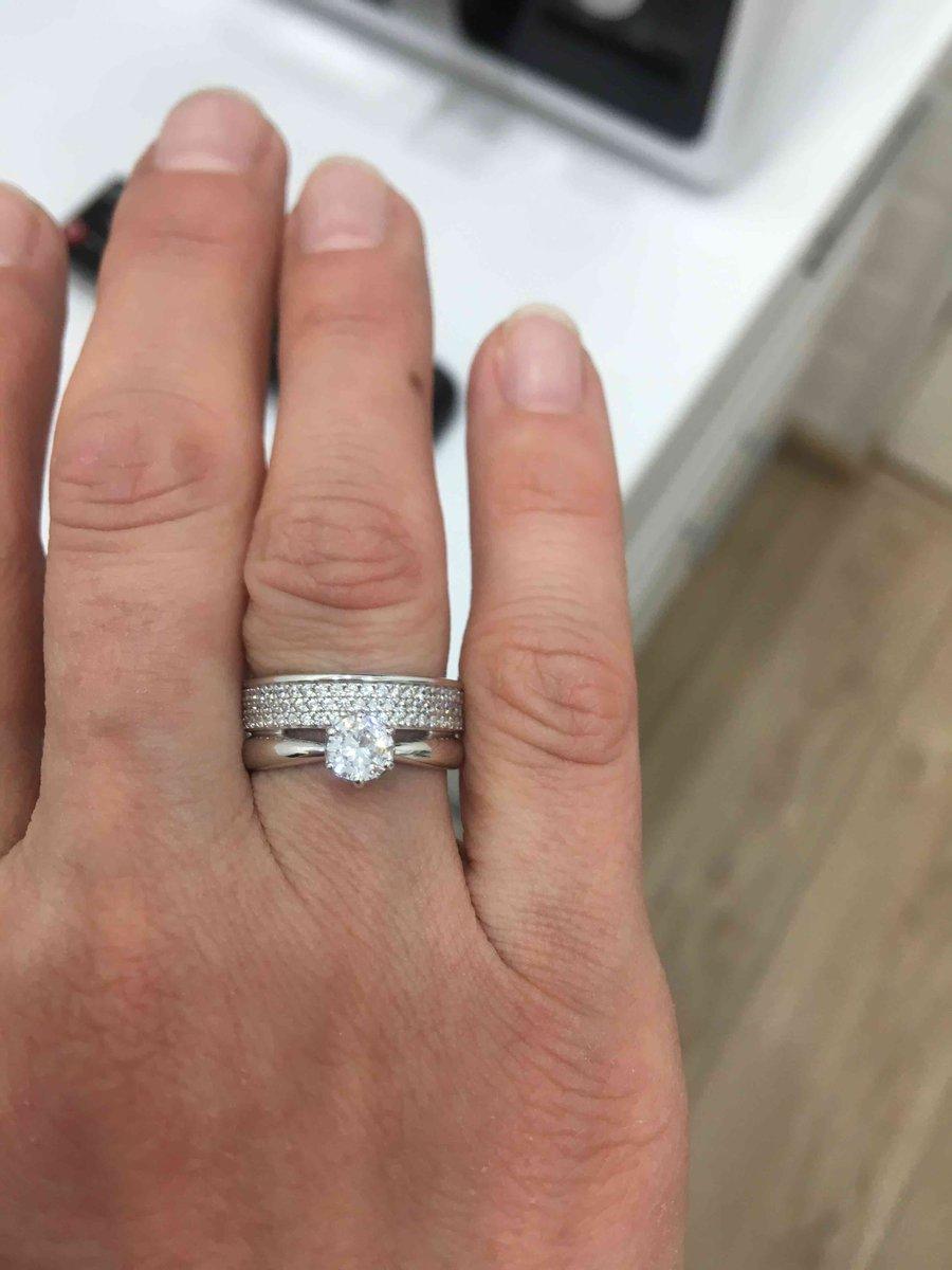 Отличное кольцо)))