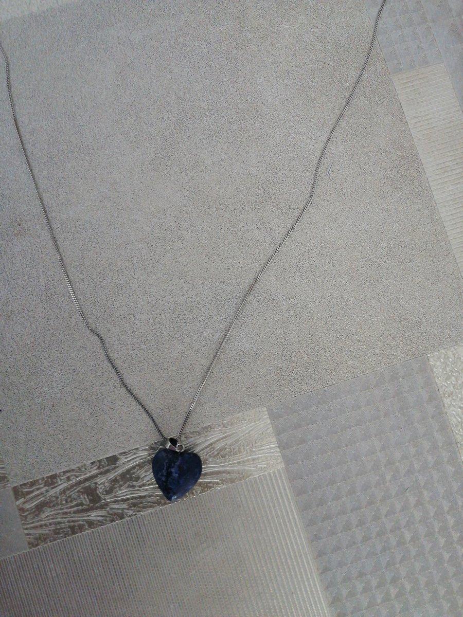 Серебряная цепь панцирного плетения.