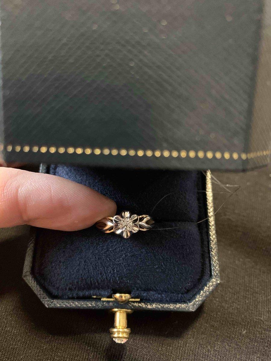 Якусткие бриллианты 😍