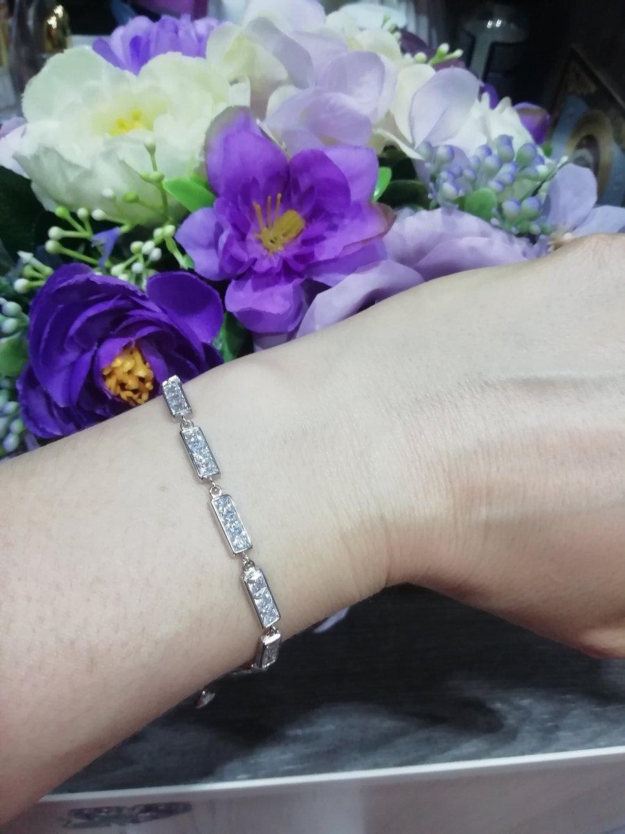 Великолепный браслет!!!
