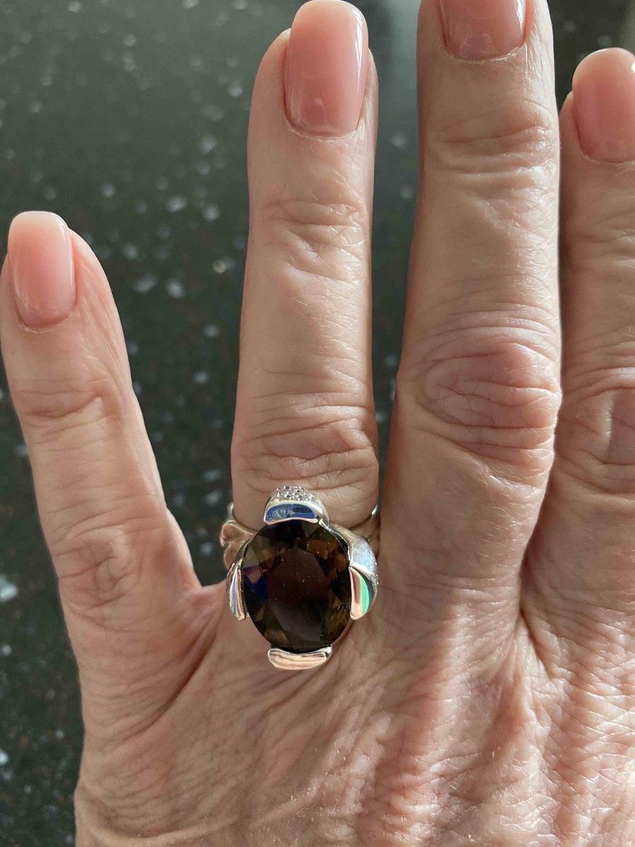 Кольцо коллекция  liberi