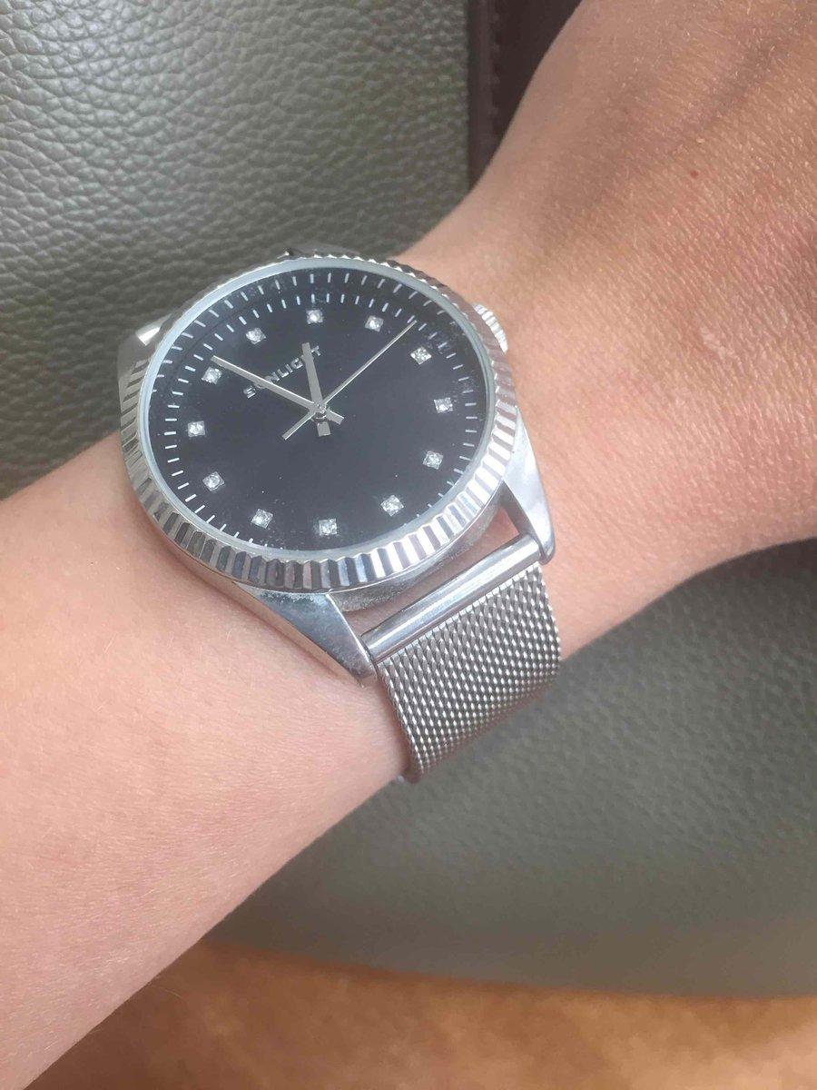 Часы отличные!