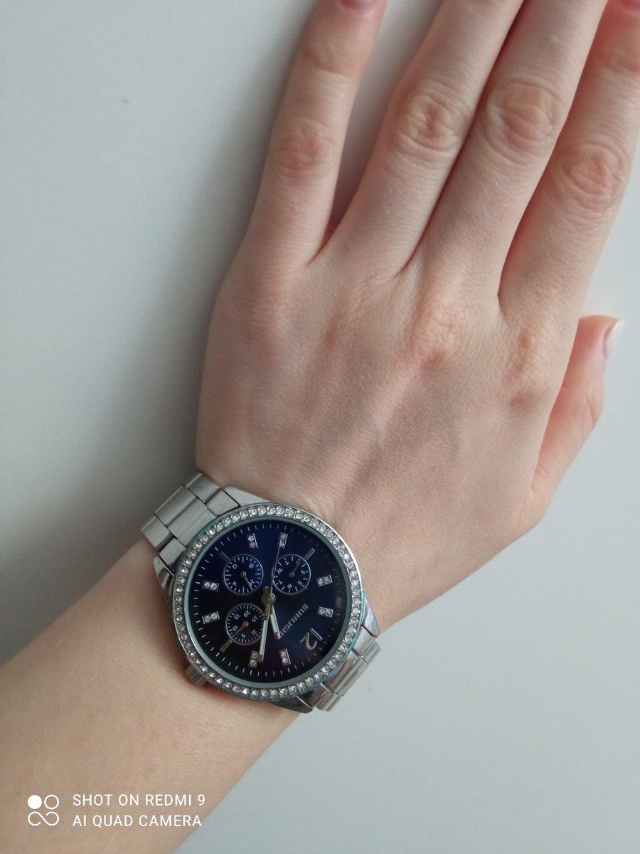Очень милые часы 😍😍😍😍😍😍😍😍😍😍😍😍😍😍😍😍😍😍😍